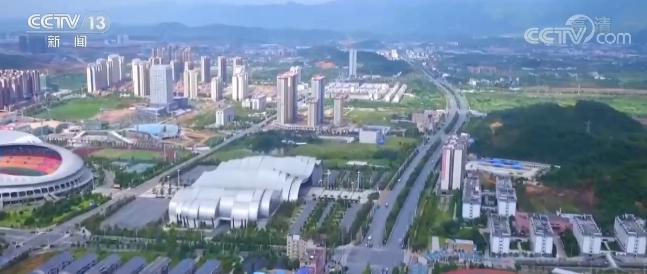 侨界精英创新创业(中国·杭州)峰会举行,现...