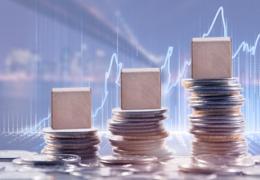 2021胡润百富榜发布 2918位企业家财富超20亿元